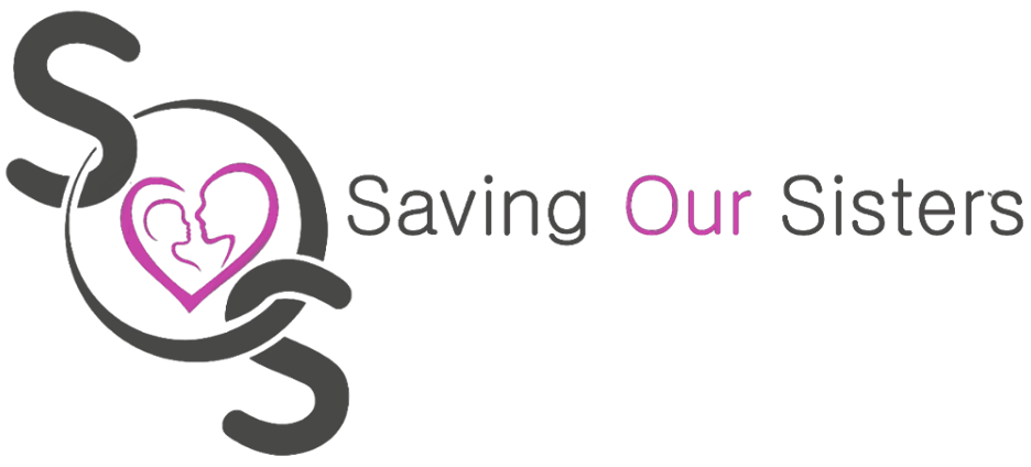 Saving Our Sisters